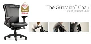 Chairs For Posture Support Neutral Posture U2014 Ergonomic Seating And Accessories