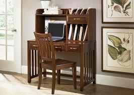 Cherry Home Office Desk Cherry Home Office Desk Small Cherry Corner Desk Designs Small