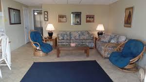 2 Bedroom Condo Ocean City Md by 2 Bedroom Unit 301 Oceanfront Condos For Rent Ocean City Md