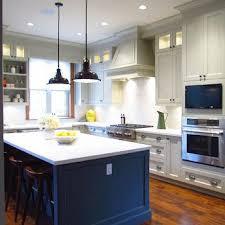 2 tone kitchen cabinets two tone kitchen cabinets design ideas