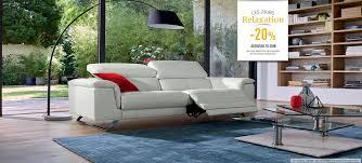 magasin destockage canapé ile de canapé cuir canapé d angle fauteuil relaxation cuir center