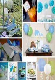cheap baby shower centerpieces cheap baby shower decoration ideas