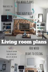 Floor Plans For My Home Home Improvement Projects And Plans For The Year U2022 Our House Now A