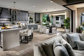 luxury home interior interior design for luxury homes of interiorluxury designs
