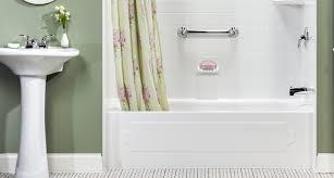 tub replacement bathwraps tub inspiration gallery