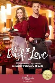 129 best family friendly movies images on pinterest hallmark