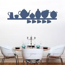 35 dining room wall decals wall decal dining room wall decal bon