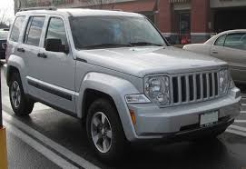 red jeep liberty 2008 file 2008 jeep liberty jpg wikimedia commons