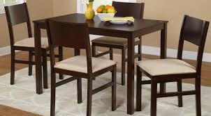 Kitchen Nook Table Ideas Kitchen Kitchen Nook Furniture Favorable Kitchen Nook Ashley
