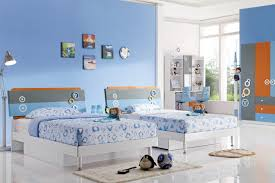 Twin Bedroom Set by Twin Boys Bedroom Sets Arranging Boys Bedroom Sets At The Right
