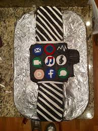 apple watch birthday cake cake recipe dr stacie grossfeld