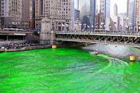 these cities have the best st patrick u0027s day celebrations orbitz