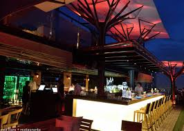 20 above eleven 050 restaurantes espectaculares pinterest