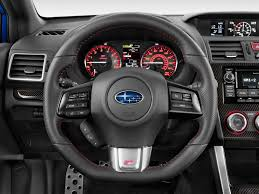 2015 wrx sti aftermarket wheel subaru wrx sti steering wheel on scion fr s scion fr s forum