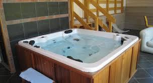 chambre hote spa chambre hôte spa quermaurelle réservez en ligne bed breakfast