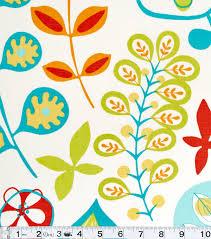 home essentials 45 u0027 u0027 home decor fabric fc tuli breeze hi res