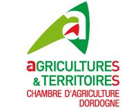 chambre d agriculture de la dordogne ca24 chambre d agriculture de la dordogne newsindo co