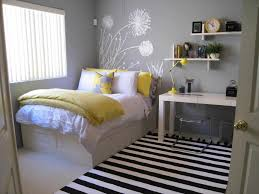 sets grey and yellow bedding unique guest bedroom decorating ideas