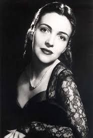 Nancy Reagan Nancy Reagan U0027s Acting Career In Fabulous Photos