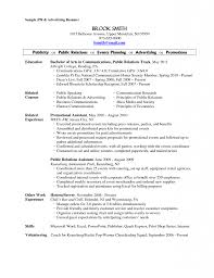 Fine Dining Server Resume Example by Server Resume Example Virtren Com