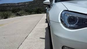 subaru tsw fs tsw nurburgring 18x8 35 gunmetal w mirror cut face scion