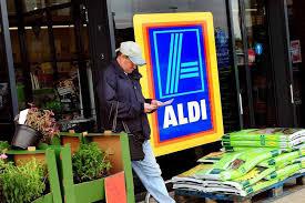 siege aldi whitchurch aldi store plan is thrown out shropshire