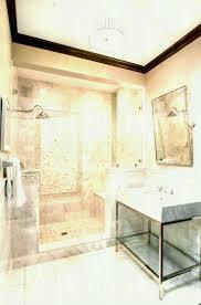 bathroom tile designs patterns tiles figure foyer tile design patterns layout pattern