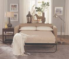 queen size pull out sleeper sofa hide away bed in a bench cheaper than buying a sleeper sofa home