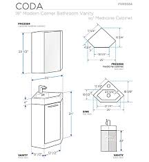 Corner Bathroom Sink Cabinets by Bathroom Vanities Buy Bathroom Vanity Furniture U0026 Cabinets Rgm