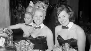 bunnies town playboy club reopening nyc