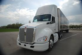 heavy duty kenworth trucks for sale kenworth hino take top truck honors
