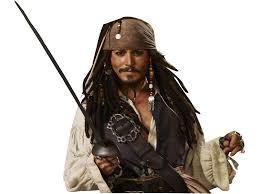 captain jack sparrow heroes wiki fandom powered by wikia