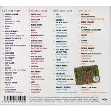 Fairmont Gazebo Original Mix by