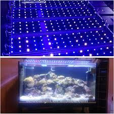 Aquarium Led Light 31 Best Led Aquarium Light Images On Pinterest Aquarium Led
