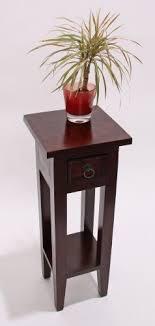 cinco hechos de mind numbing sobre muebles auxiliares ikea mesas auxiliares para plantas buscar con decoracion