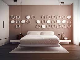 modele chambre adulte idee deco chambre adulte idaces dacco chambre adulte beige grand