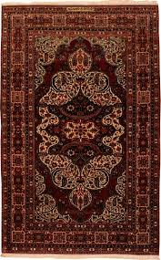 tappeti orientali torino tappeti orientali antichi torino tappeti orientali di vecchia