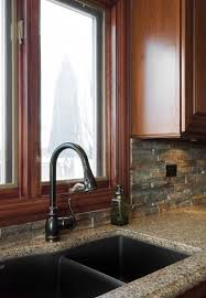 21 best kitchen sinks and faucets images on pinterest kitchen