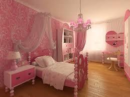 desain kamar winnie the pooh gambar kamar tidur anak perempuan desain cantik 2015 foto desain