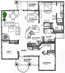 energy saving house plans energy efficient house plan with bonus 16601gr architectural