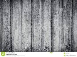 black and white wood background wall stock image image of floor