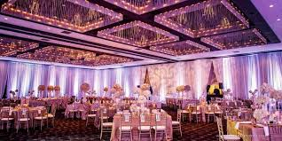 w atlanta midtown weddings get prices for wedding venues in ga