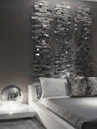 best 25 contemporary bedroom ideas on pinterest modern bedroom