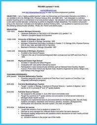 Teacher Assistant Resume Sample by Librarian Resume 2 Resumes And Interviews Pinterest