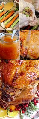 cider and tangerine glaze kitchen