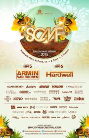 sun city festival 2015 el paso tx tickets