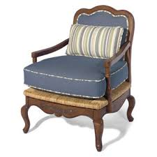 Paula Deen Outdoor Furniture by Paula Deen Living Room Sanders Furniture Company Of Elberton Ga