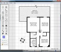 church floor plans free 90 awesome stock of floor plan creator free floor and house