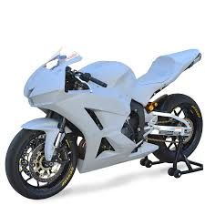 honda rr 600 cbr600rr race bodywork 2013 15 bodies racing
