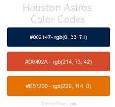 new york mets team color codes mlb team colors pinterest